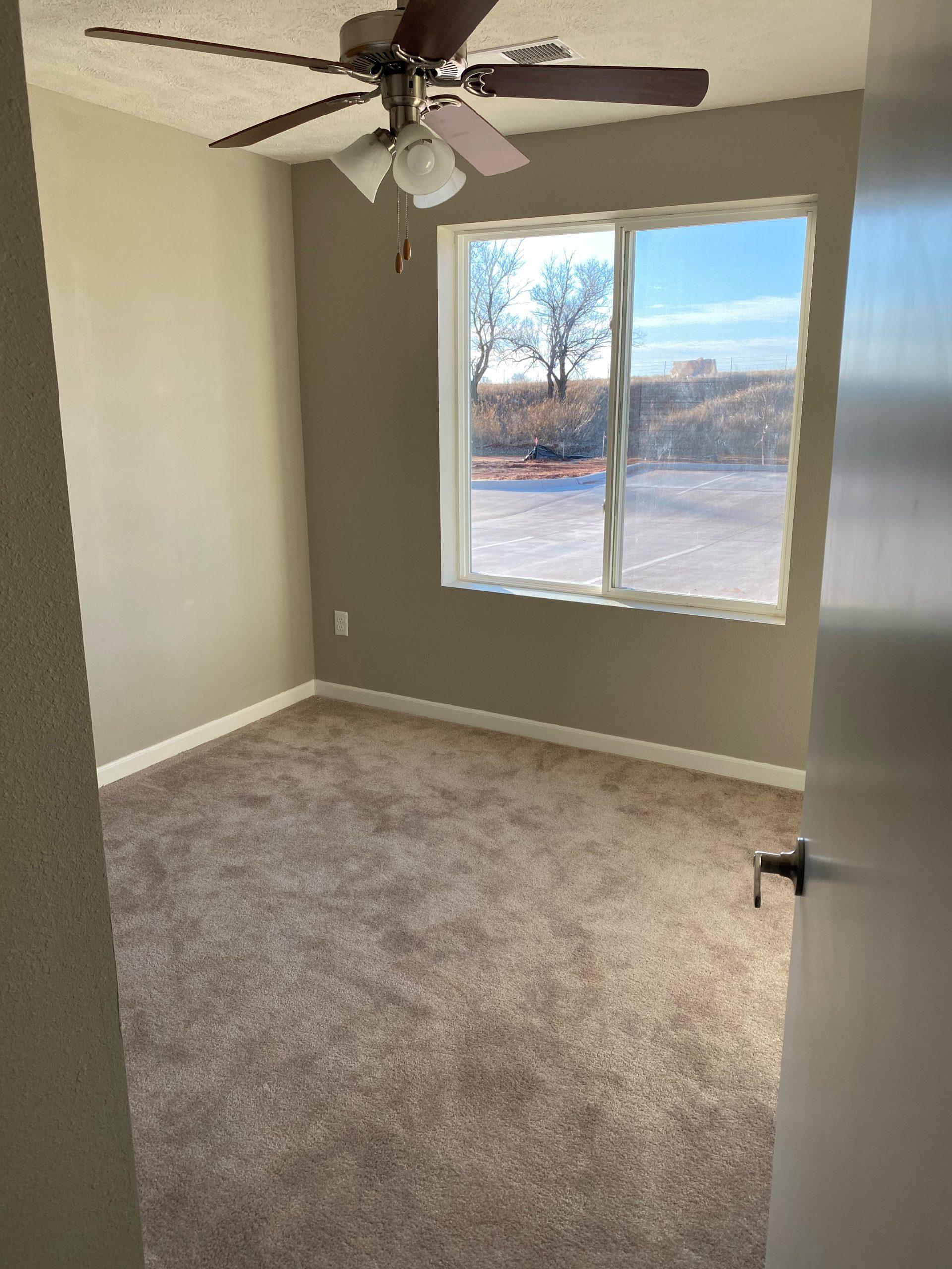 Eagle Flats Bedroom
