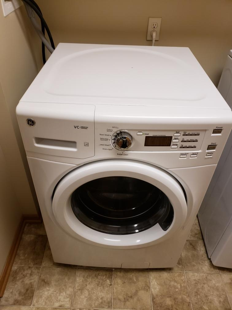 cypress-pointe-i-washer