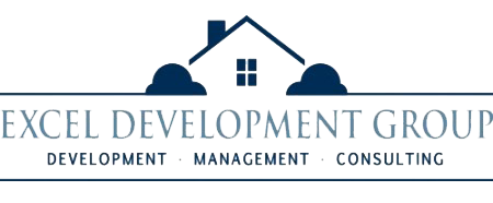 Development. Management. Consulting.
