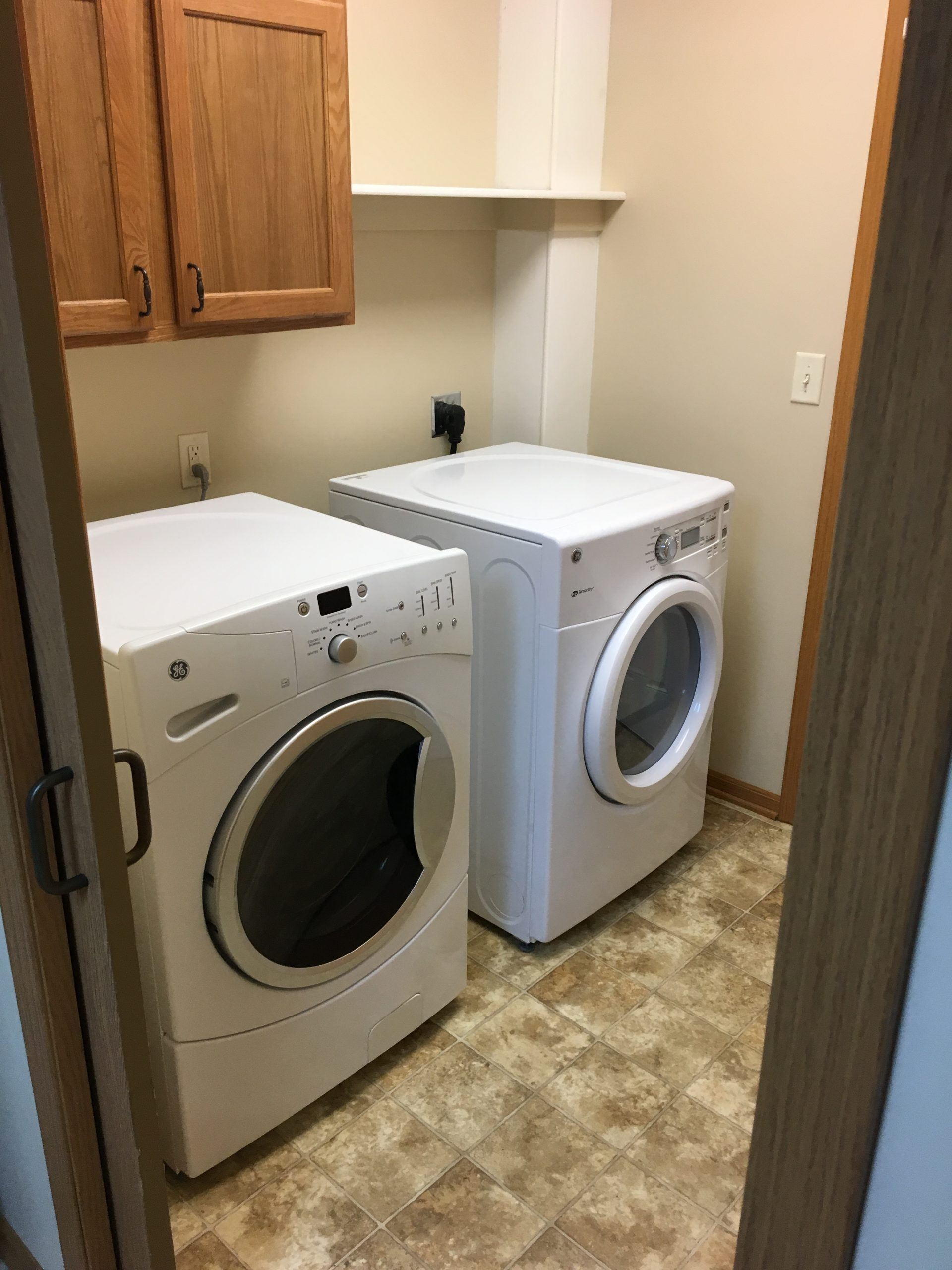 wilderness-falls-i-laundry-room