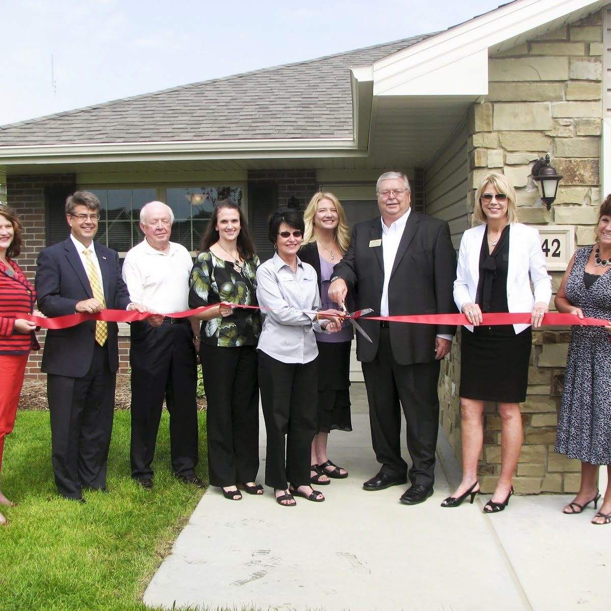 cypress_pointe_i_ribbon_cutting