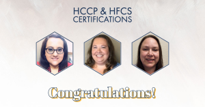 hccp-hfcs-certifications