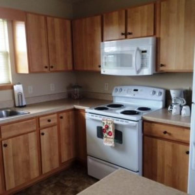 charmed-kitchen-1