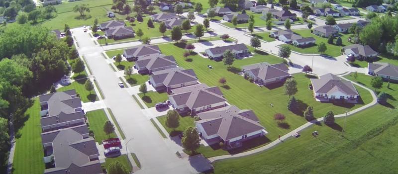 yorktowne-estates-drone-photo-2